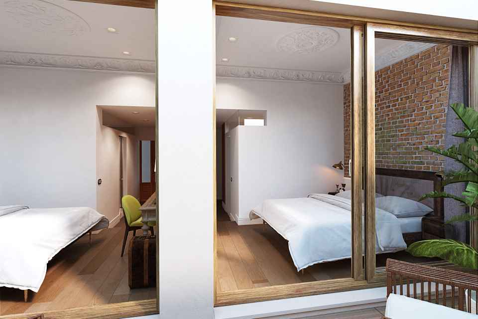 PEL50 Suites exterior.jpg